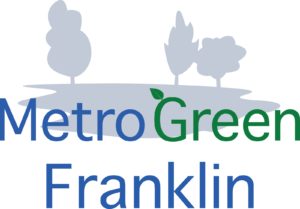 Your Franklin County landfill - Metro Green Franklin.