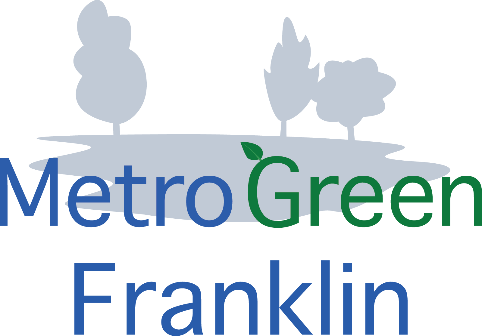 Metro Green Franklin
